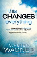 This Changes Everything eBook