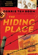 The Hiding Place (Young Readers Series) eBook