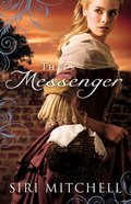 The Messenger (#05 in Against All Expectations Collection) eBook