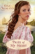 Prize of My Heart eBook