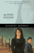 The Dixie Widow (House Of Winslow Series) eBook