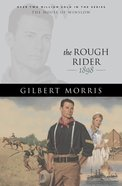 The Rough Rider (House Of Winslow Series)