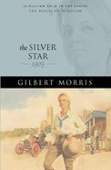 The Silver Star (House Of Winslow Series)