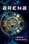 Arena eBook