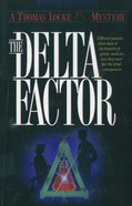 The Delta Factor eBook