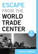 Escape From the World Trade Center eBook