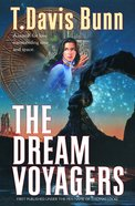 The Dream Voyagers eBook