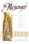 The Messenger eBook