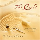 The Quilt eBook
