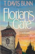 Florian's Gate eBook