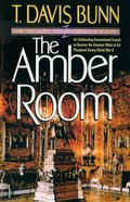 The Amber Room eBook