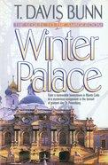 Winter Palace eBook