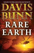 Rare Earth eBook