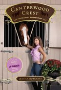 Unfriendly Competition (#12 in Canterwood Crest Series) Paperback