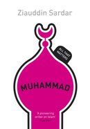 Muhammad: All That Matters eBook