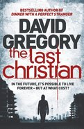 The Last Christian eBook