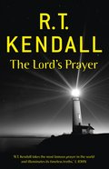 The Lord's Prayer eBook