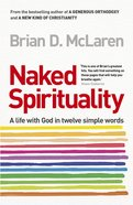Naked Spirituality eBook