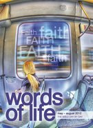 Words of Life 2012 May-Aug eBook