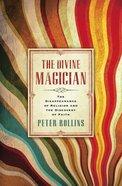 The Divine Magician eBook