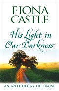 His Light in Our Darkness eBook