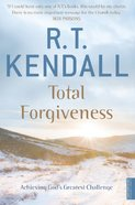 Total Forgiveness eBook