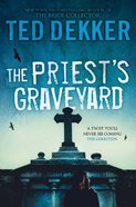 The Priest's Graveyard eBook
