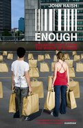 Enough eBook
