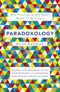 Paradoxology eBook