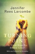 Turning Point eBook