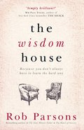The Wisdom House eBook
