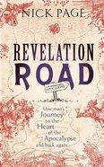 Revelation Road eBook
