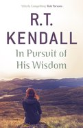 In Pursuit of His Wisdom eBook