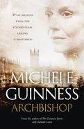 Archbishop eBook