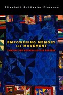 Empowering Memory and Movement eBook