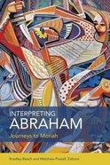 Interpreting Abraham eBook