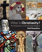 What is Christianity eBook