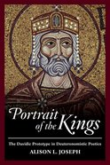 Portrait of the Kings eBook