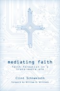 Mediating Faith eBook