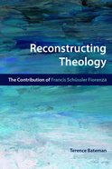 Reconstructing Theology eBook