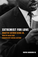 Extremist For Love eBook
