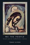 We the People eBook