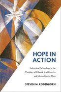 Hope in Action eBook
