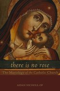 There is No Rose eBook