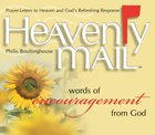 Heavenly Mail/Words/Encouragment eBook