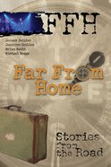 Far From Home eBook