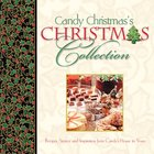Candy Christmas's Christmas Collection Gift eBook