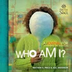 Who Am I? (Poetry For The Soul Series)