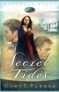 Secret Tides (#01 in Southern Tides Series) eBook