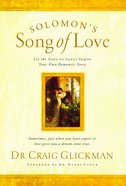 Solomon's Song of Love eBook